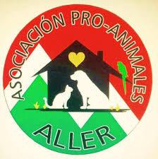 Pro animales Aller