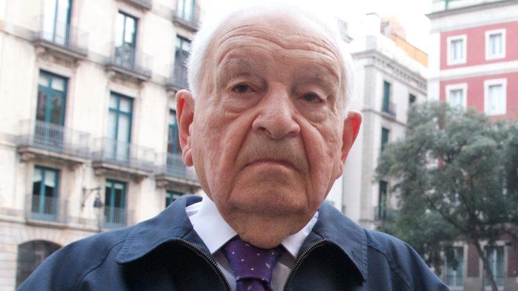 Edmon Gimeno.