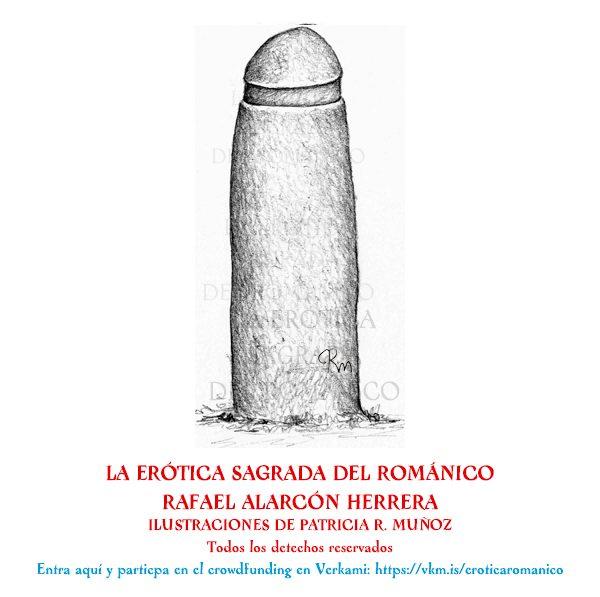 Falo de Rabanales (Zamora)