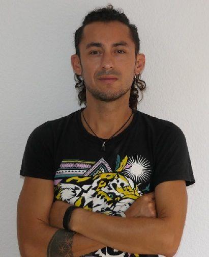 Jean Leiva Reyes.