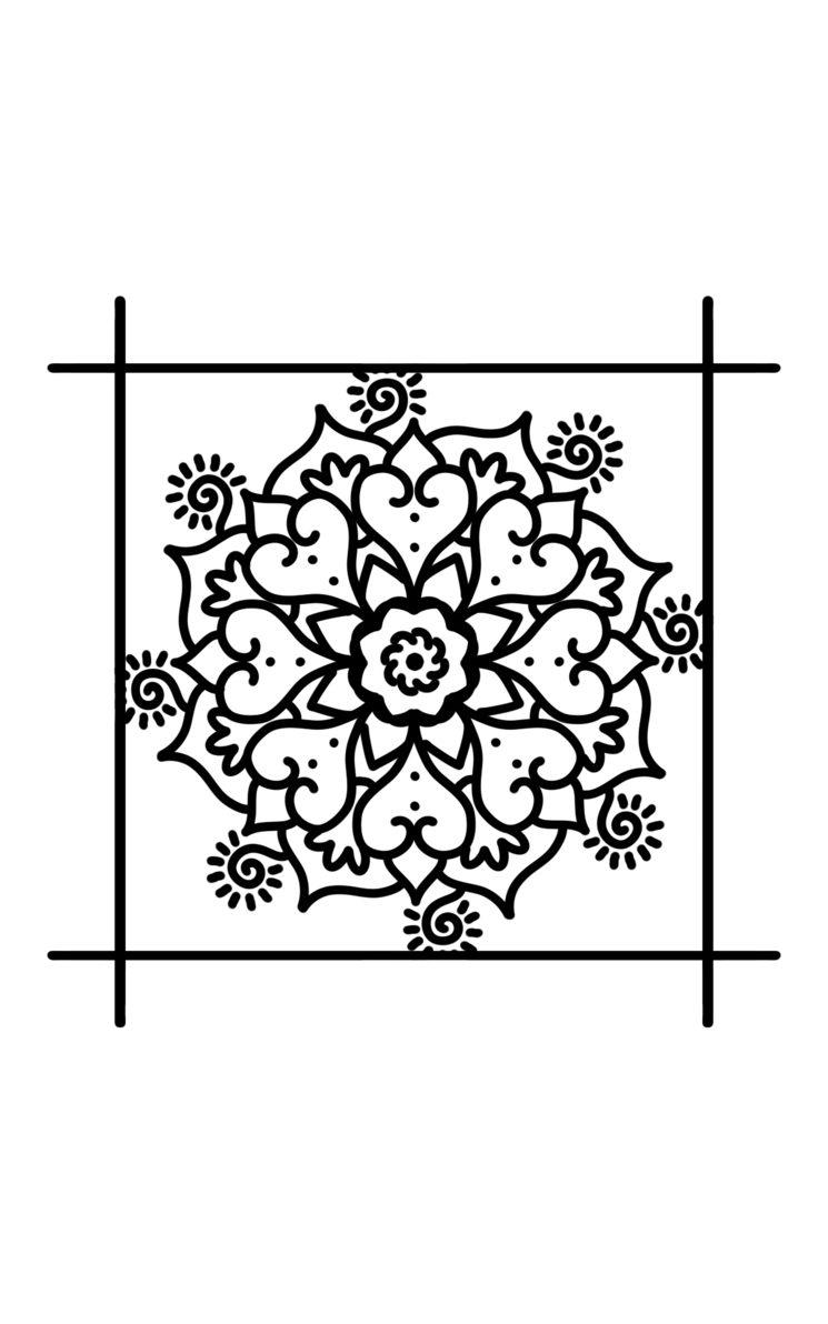 Uno de nuestros diseños :)