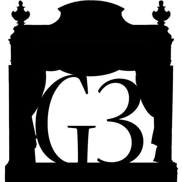 Logo de la companyia