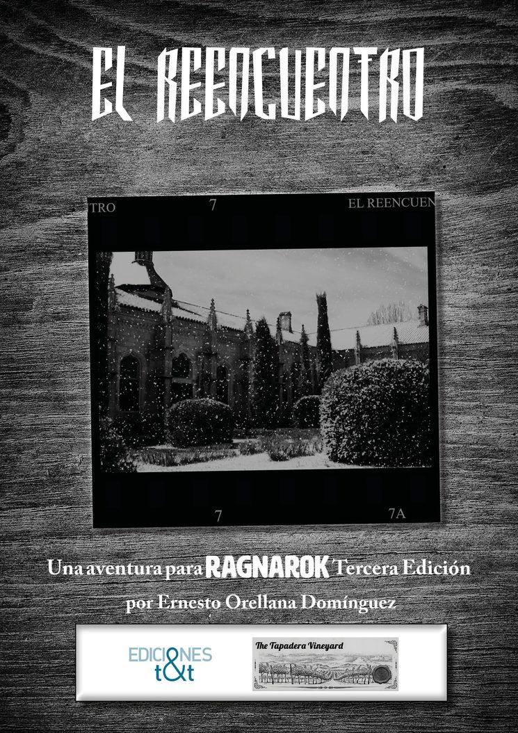 Aventura gratuita para Ragnarok