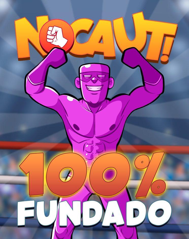 100% FINANCIADO!!!