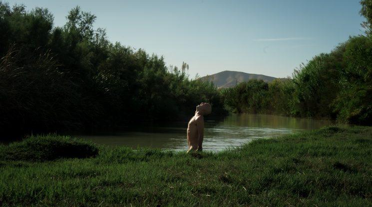 Imagen del teaser.