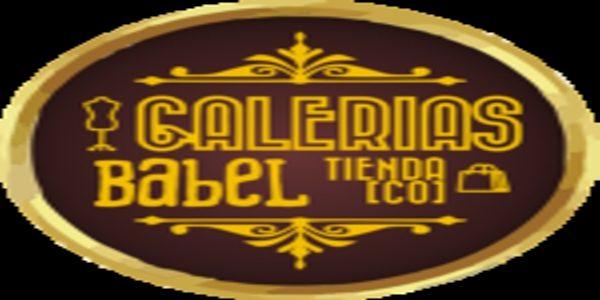 Galerias Babel, Béjar