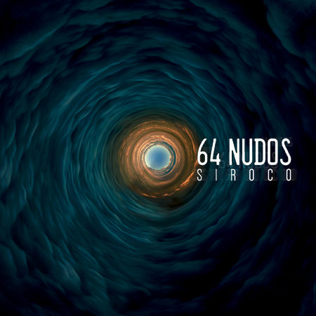 portada del single digital
