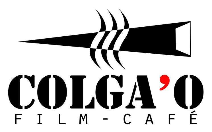 This is the logo of our audiovisual creation group.