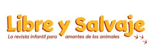 @libreysalvaje_revista  | revistalibreysalvaje@gmail.com