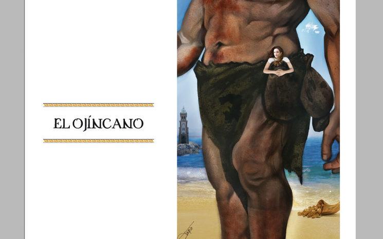 """Detalle del capítulo """"El Ojíncano"""""""