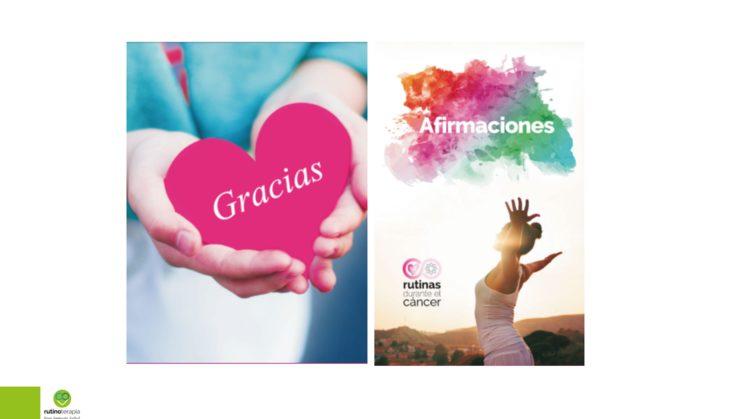 eBooks para mejorar tu calidad de vida y percepción de bienestar