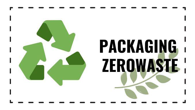 Packaging Zerowaste