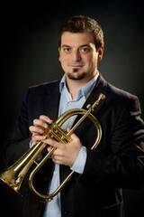 Javier Lorente Alcega