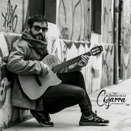 Xavi Gómez