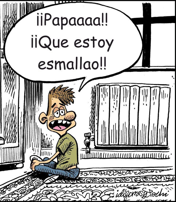 Esmallao