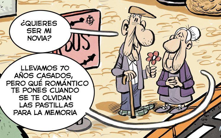 Abuelillos