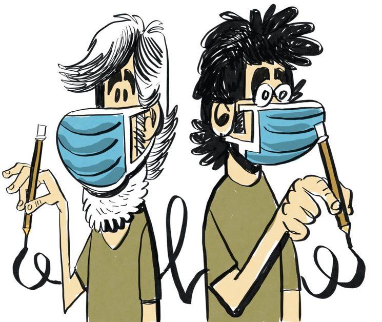 Idígoras y Pachi, por Idígoras y Pachi