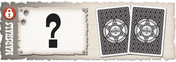 2 nuevas cartas en la expansión