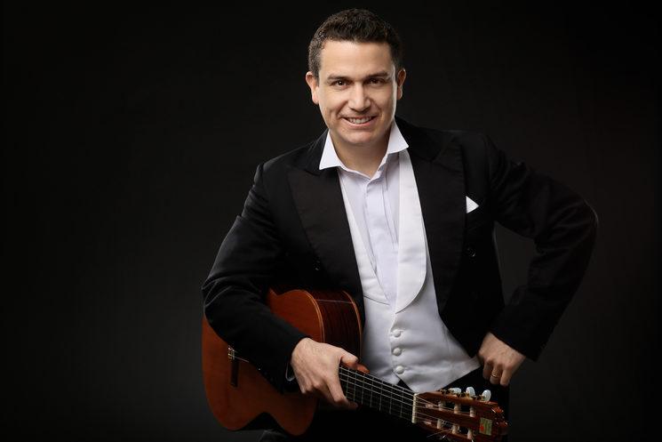 Felipe Céspedes