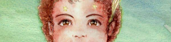 Un cuento para volver a explorar el mundo con ojos de niñ@
