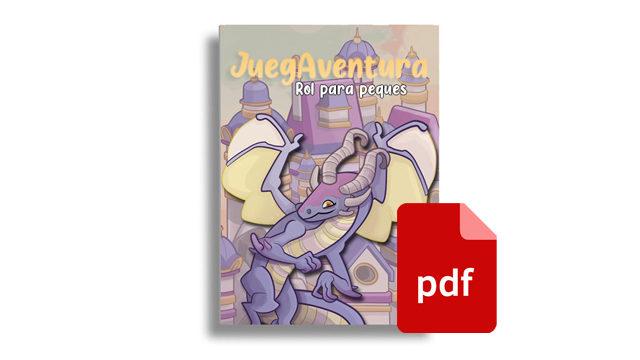 PDF añadido gracias a Luis Angel