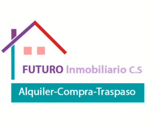 Futuro Inmobiliario CS, Granada.