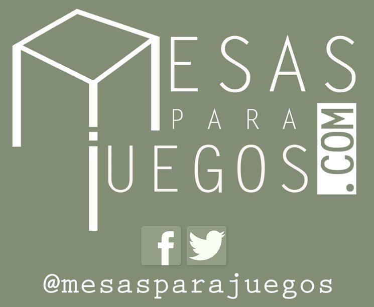 mesasparajuegos.com