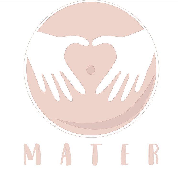 Asociación Mater en Cantabria