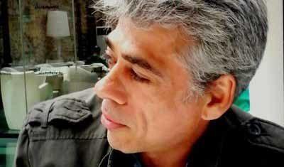 Bértolo ha realizado diferentes films seleccionados en festivales