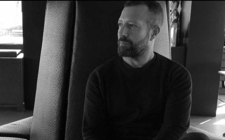 Juan Pato, director, se ha inspirado en hechos reales como la supervivencia en el Amazonas de Juliane Koepcke tras sufrir un accidente de avión
