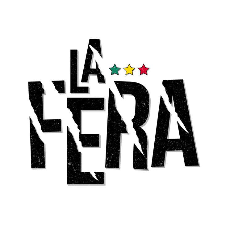 Logo LA FERA