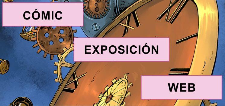 """Proyecto """"AMELIA. Historia de una lucha"""""""