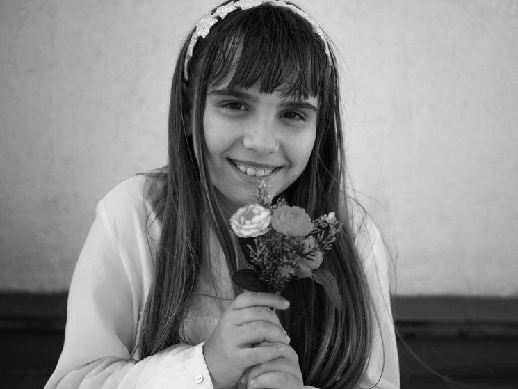 Lidia Isern