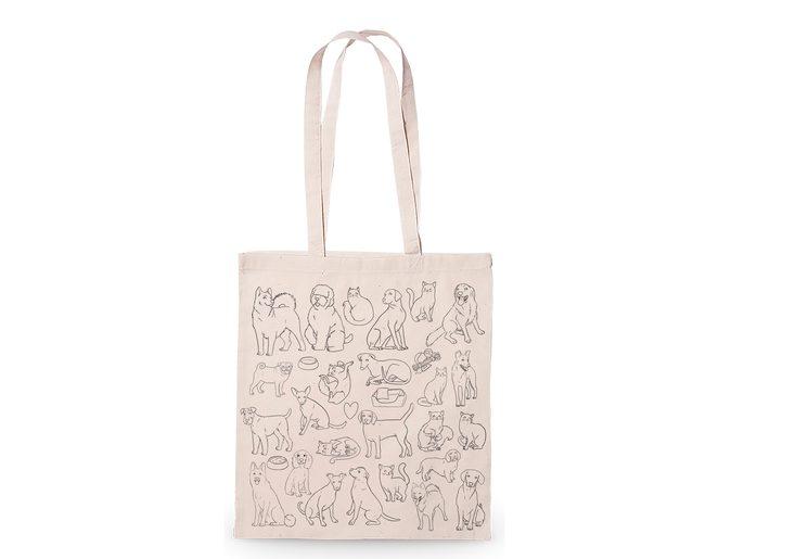Exemple de la bossa