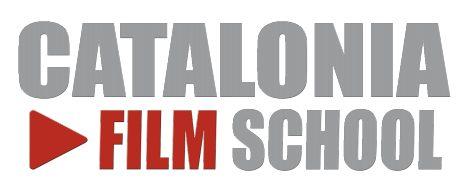 Catalonia Film School, productora ejecutiva