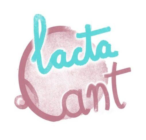 LactaCant, asesora de lactancia e IBCLC para proteger y divulgar la lactancia materna