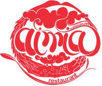 Restaurant Aimia (Lleida, Spain)