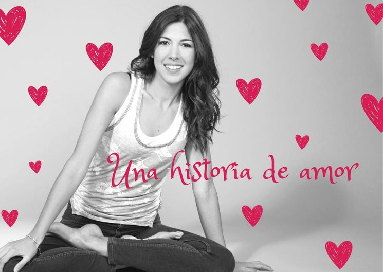 Rosalía Pérez González