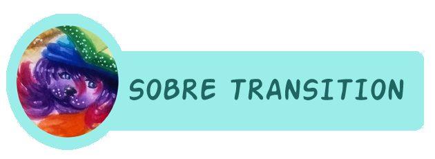 SOBRE TRANSITION