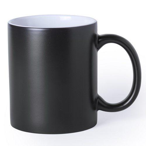 Modelo de taza (sin diseño)