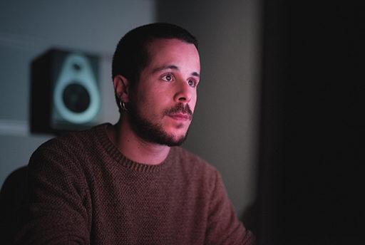 Marc Miranda