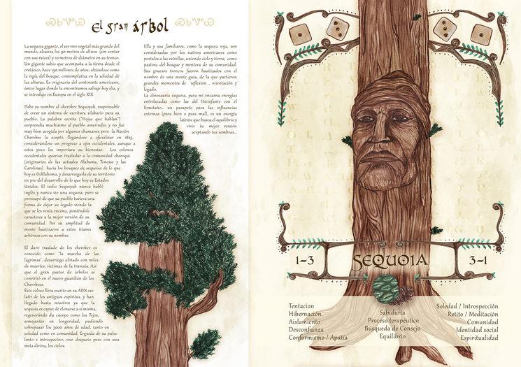 La Sequoia