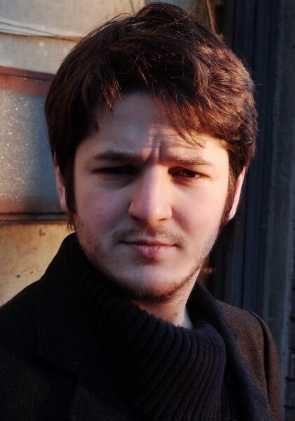 Carlos Brayda