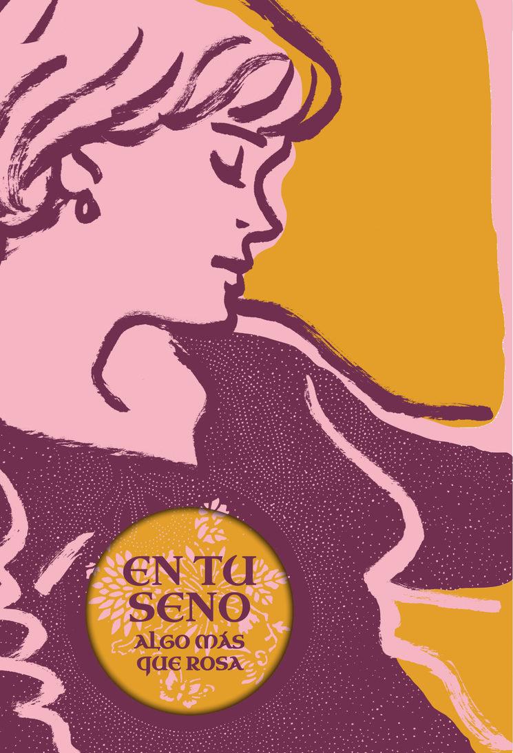 Boceto de la portada (Paco Roca)