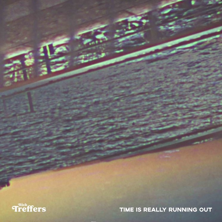 Single #3 (release 15 April)