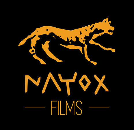 Nayox Films Production Company