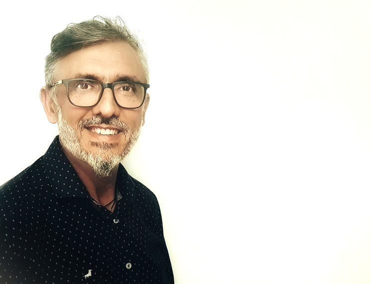 Jose Manuel Matamoros