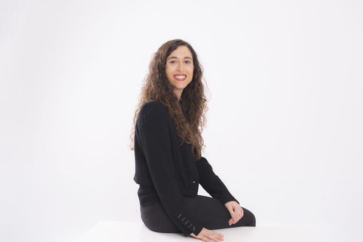 Silvia Guinart