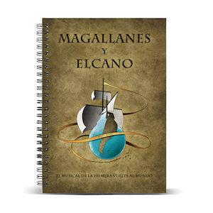 El mejor cuaderno de viaje para anotar cada día
