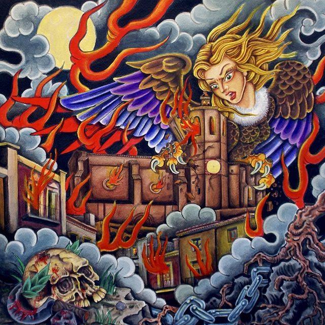 imatge del pòster